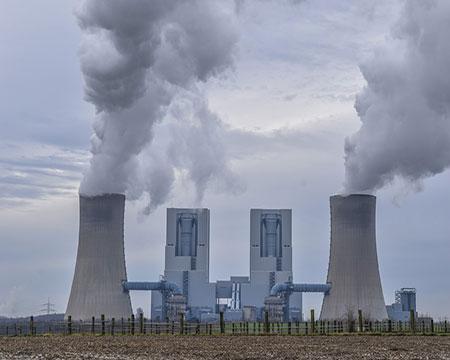 化工企业废气治理出危害,RTO设备有话说