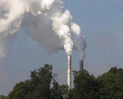 有机废气处理设备RTO为什么会被选择?