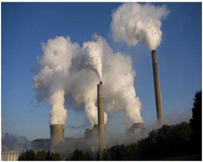 废气治理催化燃烧设备的优缺点分析